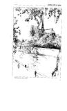 Tự học vẽ ký họa phong cảnh part 9