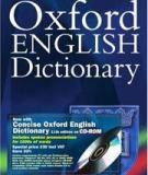 OXFORD LEARNER'S GRAMMAR Grammar Finder - part 9