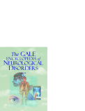 The Gale Encyclopedia of Neurological Disorders vol 2 - part 1