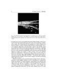Angle Closure and Angle Closure Glaucoma (part 3)
