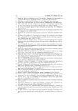 Angle Closure and Angle Closure Glaucoma (part 7)