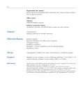 Atlas of Neuromuscular Diseases - part 2