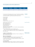 Atlas of Neuromuscular Diseases - part 3
