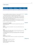 Atlas of Neuromuscular Diseases - part 4