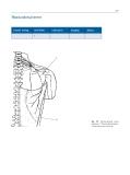 Atlas of Neuromuscular Diseases - part 5