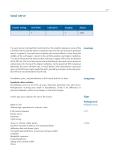 Atlas of Neuromuscular Diseases - part 6