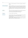 Atlas of Neuromuscular Diseases - part 8