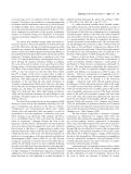 DEVELOPMENTAL NEUROBIOLOGY - PART 10