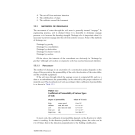 SOIL ENGINEERING: TESTING, DESIGN, AND REMEDIATION phần 8