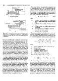 Soil Mechanics for Unsaturated Soils phần 6
