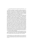 GLOBALIZATION AND EDUCATION phần 8