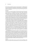 Human Rights Indicators in Development phần 6