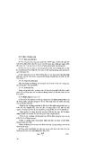 Giáo trình Kỹ thuật an toàn hệ thống lạnh part 4