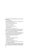 Giáo trình Kỹ thuật an toàn hệ thống lạnh part 5