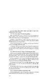 Giáo trình Kỹ thuật an toàn hệ thống lạnh part 6
