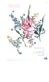 Kỹ thuật vẽ và in hoa part 10