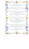 Kỹ thuật vẽ và in hoa part 6
