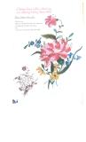 Kỹ thuật vẽ và in hoa part 7