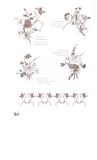 Kỹ thuật vẽ và in hoa part 8