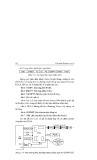 Giáo trình kỹ thuật vi xử lý tập 2 part 3