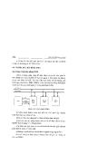 Giáo trình kỹ thuật vi xử lý tập 2 part 5