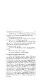 Giáo trình kỹ thuật vi xử lý tập 1 part 2