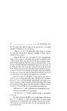 Giáo trình kỹ thuật vi xử lý tập 1 part 3