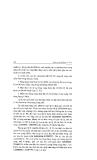Giáo trình kỹ thuật vi xử lý tập 1 part 5