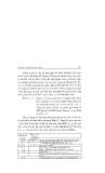 Giáo trình kỹ thuật vi xử lý tập 1 part 7