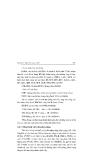 Giáo trình kỹ thuật vi xử lý tập 1 part 8