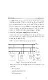 Kỹ thuật vi xử lý part 2