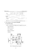 Kỹ thuật vi xử lý part 4