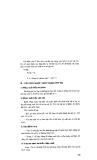 Giáo trình kỹ thuật lập trình C part 10