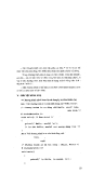 Giáo trình kỹ thuật lập trình C part 2