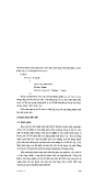 Giáo trình kỹ thuật lập trình C part 9