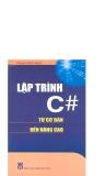Lập trình C# từ cơ bản đến nâng cao part 1