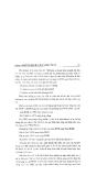 Kỹ thuật lập trình điều khiển hệ thống part 4