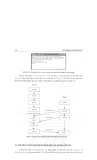 Lập trình Java nâng cao part 4