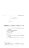 Lập trình Java nâng cao part 8