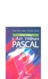 Giáo trinh lập trình Pascal part  1