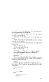 Giáo trinh lập trình Pascal part  7