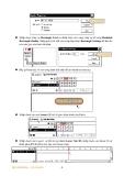 Giáo trình hình thành hệ thống phân tích graphic movie để tạo chuyển động bằng key sence p7
