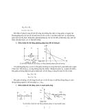 Giáo trình hình thành hệ thống ứng dụng các phương pháp  lập trình trên microsoft access marco p7