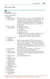 Differential Diagnosis in Neurology and Neurosurgery - part 7