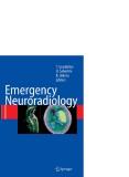 EMERGENCY NEURORADIOLOGY - PART 1