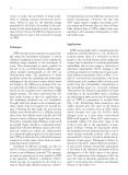 EMERGENCY NEURORADIOLOGY - PART 3