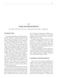 EMERGENCY NEURORADIOLOGY - PART 7