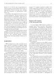 EMERGENCY NEURORADIOLOGY - PART 9