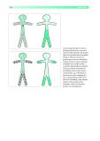 ESSENTIAL NEUROLOGY - PART 2