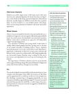 ESSENTIAL NEUROLOGY - PART 4
